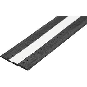 Brooks Leather Tape, black